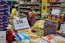 Retail Inflation Eases to 2-year Low of 3.41 Percent; Rate Cut Hopes Up