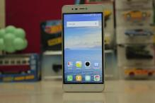 Coolpad Mega 3 Review: Beauty Without Brains