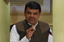 Slashing Interest Rates will Boost Economy in Big Way:  Devendra Fadnavis