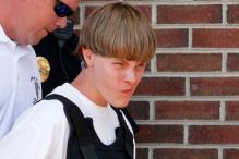 US Jury Condemns Charleston Church Shooter to Death