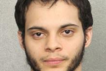 US Gunman Came all the Way to Florida for Attack, May Face Death Penalty