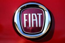 Fiat Chrysler Pledges To Halve Debts as Recovery Builds