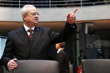 Volkswagen Dieselgate: German Prosecutors Open Fraud Inquiry Into Former CEO Martin Winterkorn