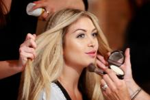 How Beauty Beginners Can Find Right Foundation Shade For Their Skin