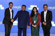 Google India Announces Free Digital Training For Small Businesses