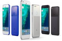 Google Pixel 2nd Gen Might Get Upgraded Camera, Tougher Build
