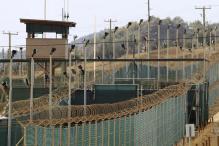 Guantanamo War Court Resumes Under President Donald Trump