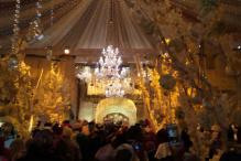 Photo Gallery: Prakash Parv Festivities in Gurudwara Nanda Sahib