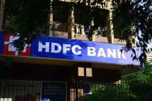Efficiencies Make HDFC Bank Staff Count Drop by 4,581 in Q3