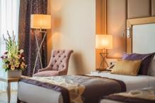 Hilton Launches New Independent Hotel Collection