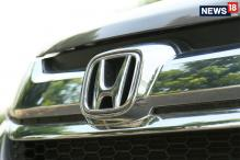 Honda Temporary Suspends Operation at Noida Plant After Fire