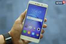 Honor 6X First Flash Sale on Amazon India to be Held Today