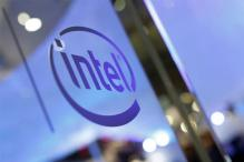 Intel Seeking Indirect Stake in Mapping Firm HERE: German Cartel Office