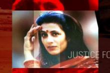 Jessica Lall Murder Case: HC Grants Parole to Manu Sharma