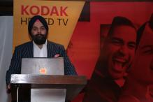 Kodak HD LED TV Range Makes Its Offline Debut at Retail Stores