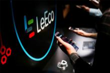 LeEco Could Soon Get $1.4 Billion From an Unidentified Investor
