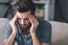 Vitamin D Deficiency in Men Can Increase the Risk of Chronic Headaches