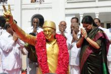 January 17 Public Holiday in Tamil Nadu to Mark MGR Birth Centenary