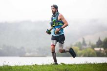 American Runner Travels The World to Win Seven Marathons in a Week