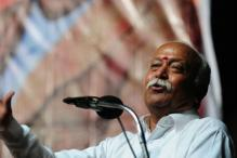 RSS Chief Mohan Bhagwat to Visit Bengal in a Hush-hush Affair