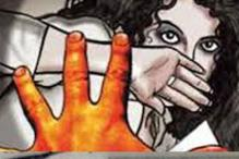 Man Arrested For Masturbating, Harassing Woman Passenger on Mumbai Local Train