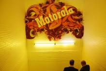 Motorola Invites Developers to Join Mods Ecosystem