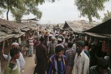 Myanmar Muslims Hope UN Envoy's Visit Will Bring Change