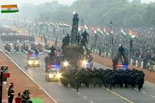 NSG Commandos, LCA Tejas Debut at Republic Day Parade