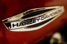 Harley Davidson Expects 2017 Shipments to be Flat to Down Modestly