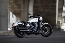 Polaris Shuts Down Maufacturing of Victory Motorcycles