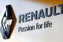 Renault And Fiat Too Within Diesel Emissions Inquiries