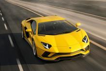 How Can Lamborghini Maintain Momentum in 2017?