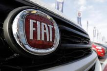 Fiat 500X Cars Meet Emissions Rules, Says Italian Transport Ministry