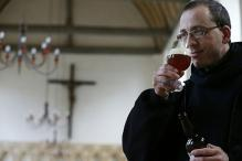 Norman Monks Revive Long-lost Beer Tradition