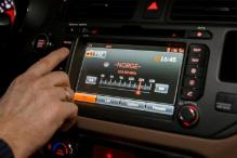 Is FM Becoming Obsolete? Norway Leads The Transition to Digital Radio