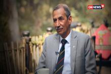 Attacks Like Naushera Done Before, Video Shows New Approach: Lt Gen Hooda
