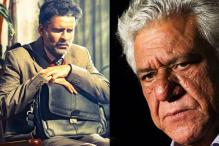 No One Can Play Om Puri Better Than Me: Manoj Bajpayee