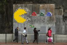 'Father of PAC-MAN' Dies at Age 91