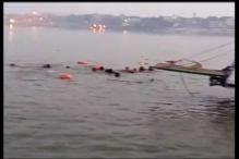 Patna Boat Accident: At least 21 Drown, Several Missing; Nitish Orders Probe