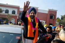 Punjab Elections: Will AAP be Able to Oust Bikram Majithia?