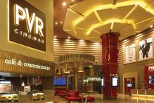 High Court Okays Merger of 2 Subsidiaries with PVR Ltd: BSE, NSE Told