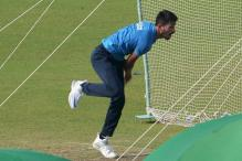 Hardik Pandya to Lead India A in 3-Day Warm-Up Game Against Australia