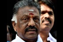 Advise Kerala Not to Build Check Dams: TN to Centre