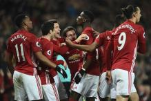 Paul Pogba Seals Manchester United Comeback Win Over Middlesbrough