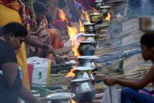 Pongal Special: 5 Types of Payasams You Must Try