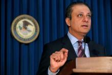Indian-origin man arrested in multi-million-dollar fraud in US
