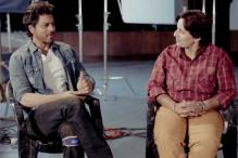 Raees: Shah Rukh Khan Talks to Uber Driver Partner Harpreet Kaur in New Promo