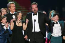 SAG Awards 2017: A Complete List of Winners