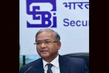 SEBI Revises Guidelines for Written-off Securities of FPIs