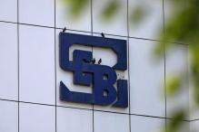 Sebi Lines up Reforms For Deeper Market, to Check Black Money